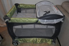~*L@@K~*~ChIcCo LuLlAbY LX eLm PlAyArD GrAy/SaGe~*~L@@K*~ in Fort Lewis, Washington