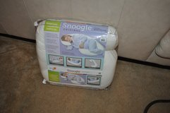 "~*LeAcHcO ""SNOOGLE"" ToTaL BoDy PiLlOw*~ in Tacoma, Washington"