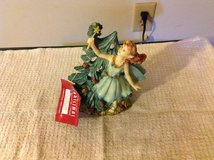 NIB Fairy Tea Light in Cherry Point, North Carolina