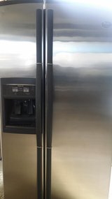 Appliance to fit everyone's budget in Houston, Texas