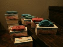 Vintage sands of time classic collectible sand cars in Cleveland, Texas