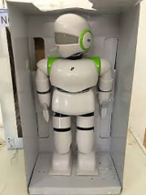 Pino Robot in Ramstein, Germany