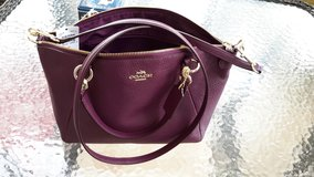 Brand New Coach purse in Clarksville, Tennessee