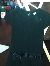 2t sweater dress in Spring, Texas