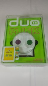 Brand new Duo Plink for iPad in Joliet, Illinois