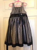 Girls size 5  Dresses in Fort Campbell, Kentucky