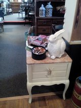 End Table in Plainfield, Illinois