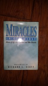 Miracles in Our Midst in Kingwood, Texas