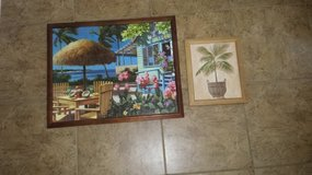Prints with Frames in Kingwood, Texas