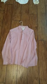 Silk Blouse, Size 10 in Kingwood, Texas