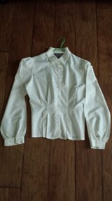 Fitted Blouse, Size 9 in Kingwood, Texas