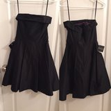 White House Black Market dress, size 00 in Fort Campbell, Kentucky