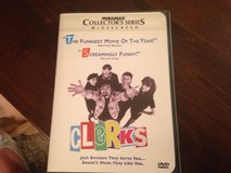 Clerks in Bolingbrook, Illinois