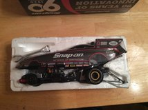 Cruz Pedregon 1:24 scale 90 Anniversary Snap on Car in Chicago, Illinois