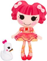 Like NEW!! Tippy Tumbelina Doll with Swan in Fort Campbell, Kentucky