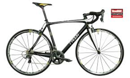 RADON SPIRE 7.0 Roadbike in Grafenwoehr, GE