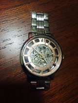 KENNETH COLE ROSE GOLD in Vacaville, California