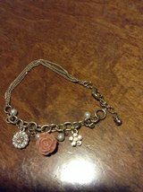 Misc  bracelets - necklaces in Sandwich, Illinois
