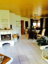 Single-Family home for sale in Miesau (Sale pending) in Ramstein, Germany