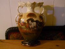 ENGLISH VASE in Conroe, Texas