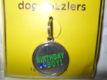 Dog Dazzelers in Kingwood, Texas