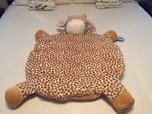 Cloud B Gentle Giraffe Snug Rug in Dickson, Tennessee