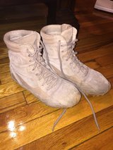 Tactical Research Boots in Fort Bragg, North Carolina