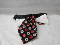 Pet Bandana Tie in Spring, Texas