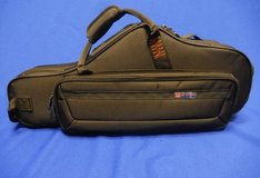 Protec Pro Pac Alto Saxophone Case Only in Nellis AFB, Nevada