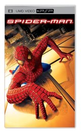 Spider-Man [UMD for PSP] in Fort Campbell, Kentucky