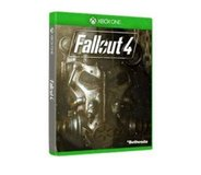 Fallout 4 for Xbox one and FO3 digital copy code in Lake Elsinore, California