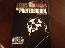 Leon The Professional in Naperville, Illinois