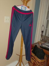 BOYS ADIDAS PANTS in Naperville, Illinois