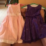Girls Dresses in Bolingbrook, Illinois