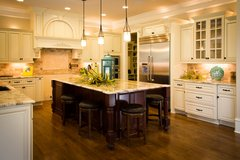 Cabinets High Quality 30%-50% less 910-340-0556 in Camp Lejeune, North Carolina