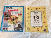 More Scrapbooking Books in Houston, Texas