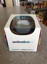 Weightwatchers Activelink 2.0 in Bolingbrook, Illinois