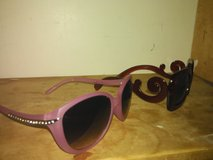 cute fashion sunglasses in Evansville, Indiana