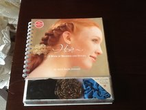Braid and Style Book in Alamogordo, New Mexico