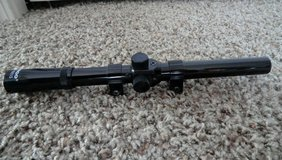 4x Tasco Rimfire Scope in Fort Leonard Wood, Missouri