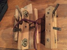 Antique Wood Working Tools in Okinawa, Japan