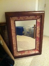 Decorative mirror - Moving Sale in Chicago, Illinois