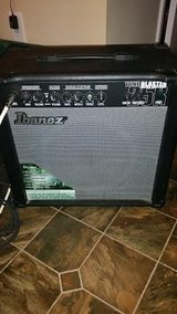 Ibanez Tone Blaster 25R Guitar Amplifier in Fort Campbell, Kentucky