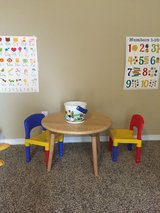 Child Care / DayCare / Babysitter in Fort Carson, Colorado
