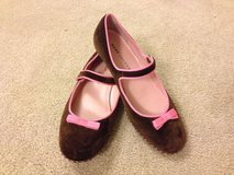 Marc Jacobs Mary Jane Flats size 8/8.5 in Okinawa, Japan