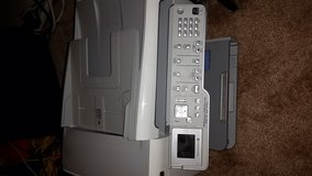 HP All In One Printer in Lawton, Oklahoma
