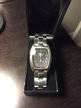 Men's Eddie Bauer Water Resistent Watch in Chicago, Illinois