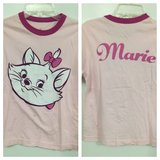 Disney Marie tshirt in Houston, Texas