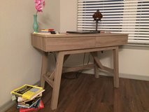 NEW Beautiful Writing Desk in MacDill AFB, FL