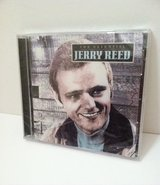 Jerry Reed The Essential in Chicago, Illinois